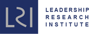 Image result for leadership research institute