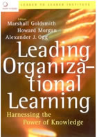 leading-org-learn