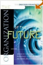 organization-of-future